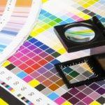 Разработка дизайна и коррекция макета