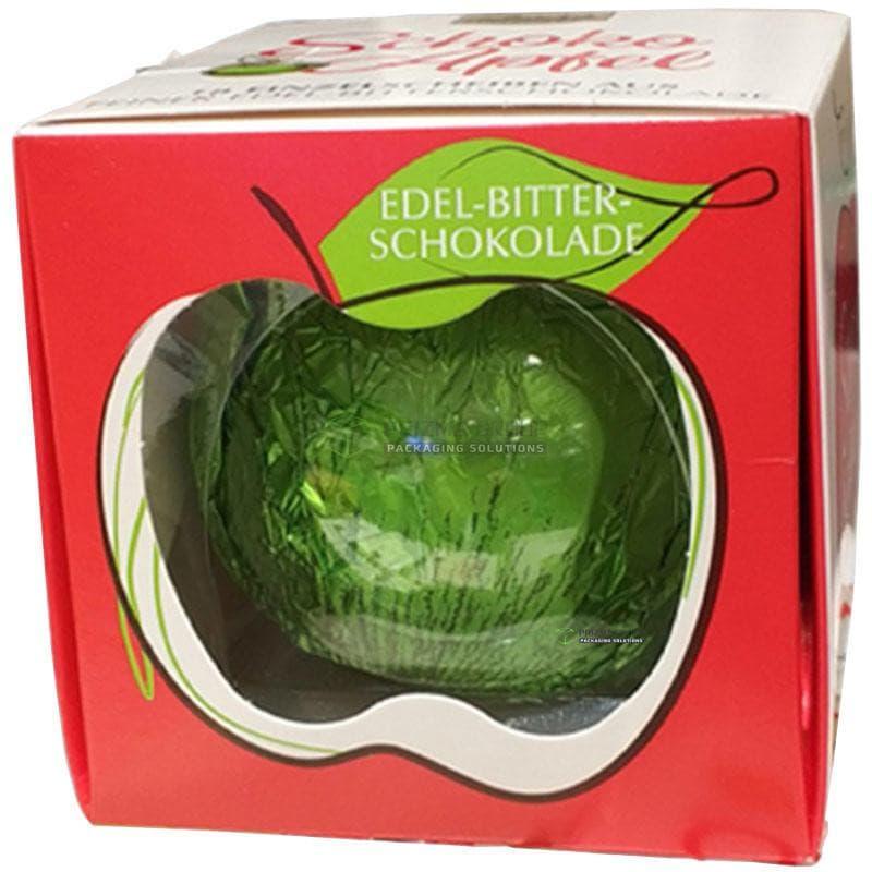 Упаковка для конфет Edel-Bitter-Schokolade