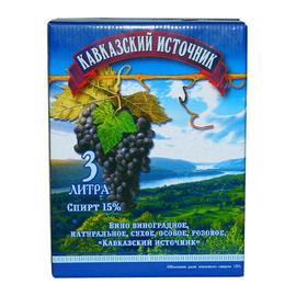 Упаковка для вина и напитков