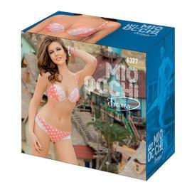 Упаковка для нижнего белья Mioocchi 6327 Franca