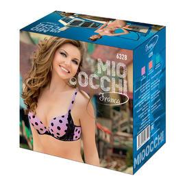 Упаковка для нижнего белья Mioocchi 6328 Franca
