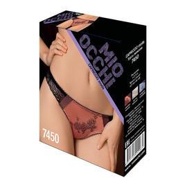 Упаковка для нижнего белья Mioocchi 7450 Capriccio Moda